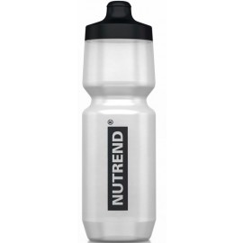 Nutrend BIDON SPEC 700ML TRANSPARENT