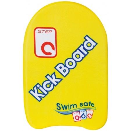 Pre Kick board step - Placă înot - Bestway Pre Kick board step - 1