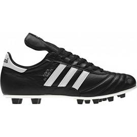 adidas COPA MUNDIAL - Ghete de fotbal bărbați