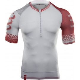 Compressport TRAIL SHIRT