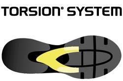 TORSION® SYSTEM