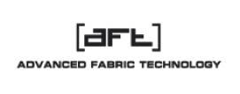 AFT - Quick dry