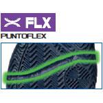 Puntoflex